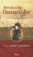 Slovakya'da Osmanlılar