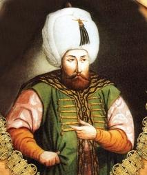 11. Selim Han-II