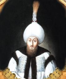 26. Mustafa Han-III