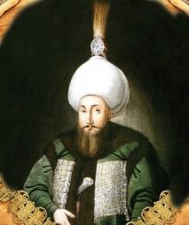 28. Selim Han-III