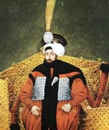 29. Mustafa Han-IV