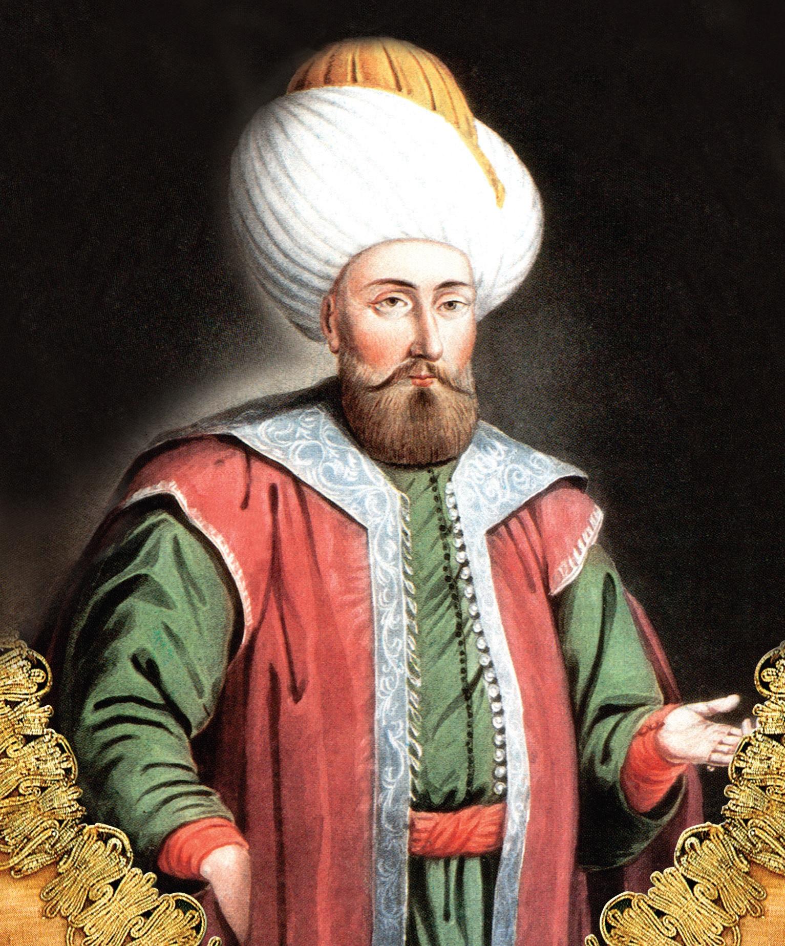 3.Murad.HanI